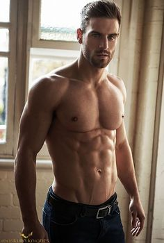 Hommes Sexy, Shirtless Men, Body Motivation, Male Physique, Good Looking Men, Muscle Men, Muscle Hunks, Male Beauty, Hot Boys