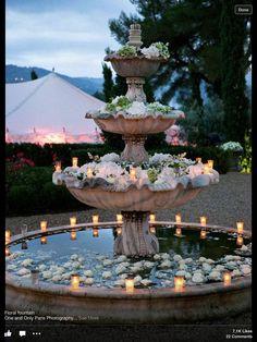 I need this at my wedding!