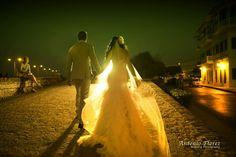 cartagena de indias colombia- wedding photo.