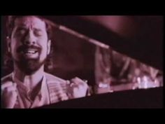 Sometimes When We Touch - Dan Hill - Official Video 1994....love him and this song