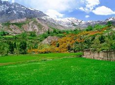 Chitral http://cheapflightsforpakistan.co.uk/