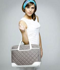 bags, designer handbags, coach, coach handbags, in style bags, vacuum bags, bags with style, new style bags, messenger style bags, vintage style bags, vintage bags, designer style bags, michael kors handbags, louis vuitton, michael kors, louis vuitton handbag, leather handbags, chanel handbags