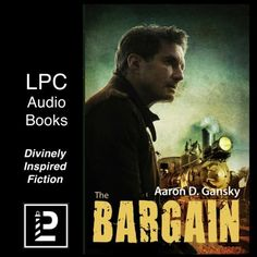 35 best audio books from lpc acx audible amazon audiobooks the bargain connor reedly will do anything to appease nadine his dying wife fandeluxe Image collections