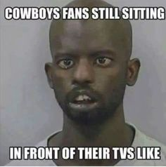 Funny Signs Football Ideas For 2019 Funny Signs, Funny Facts, Funny Quotes, Funny Memes, Hilarious, Humor Quotes, Life Quotes, Dallas Cowboys Jokes, Cowboys Memes