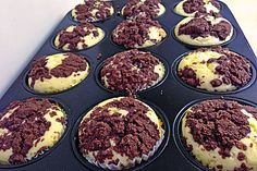 New Pictures Plucked Cake Muffins by Easy Smoothie Recipes, Easy Smoothies, Snack Recipes, Dessert Recipes, Snacks, Fall Desserts, Healthy Desserts, Easter Recipes, Fall Recipes