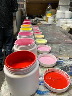The Language of Colour. Ludwig's Roses Spring Rose Festival. Friday 4 – Sunday 6 October Ludwig's Rose Farm, north of Pretoria. New Paint Colors, Shine The Light, Color Mixing, Diy, Create, Spring, Tableware, Zero, Roses