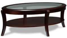 Coffee Tables Leon S Cafe Furniture Table Rustic
