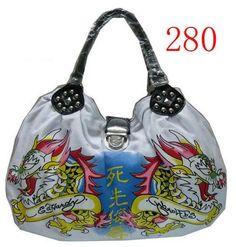 eb79c6ec06 ed hardy bags Hardy Shop ED Hardy Clothing