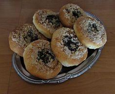 Moravské koláče (fotorecept) - obrázok 7