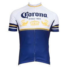 f4cc39ff1 497 Best Retro Cycling Jerseys images in 2019