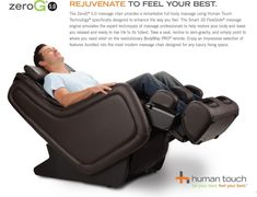 Human Touch Wellness Council helps shape and guide our products, mission and efforts to create solutions that inform and benefit professionals, sports-enthusiasts, back pain sufferers and consumers alike #besthumantouchmassagechair #humantouchmassagechairmanual #humantouchmassagechairreplacementparts #humantouchmassagechairproblems #humantouchmassagechairsatcostco#wherearehumantouchmassagechairsmade #humantoucmassagechaircostco #humantouchmassagechaircostcoprice