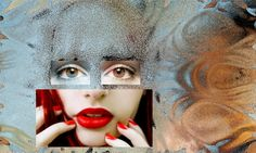 Photos - Google+ Passionate People, Collages, Halloween Face Makeup, Google, Photos, Collagen, Collage, Cake Smash Pictures