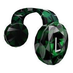 Customize your avatar with the CW Ultimate: Emerald Entropy and millions of other items. Mix & match this hat with other items to create an avatar that is unique to you! Roblox Shirt, Roblox Roblox, Roblox Memes, Play Roblox, Free Avatars, Cool Avatars, Create Avatar Free, Roblox Online, Galaxy Hoodie