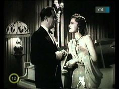 Cifra nyomorúság - 1938 - teljes Content, The Originals, Music, Youtube, Fictional Characters, Musica, Musik, Muziek, Fantasy Characters
