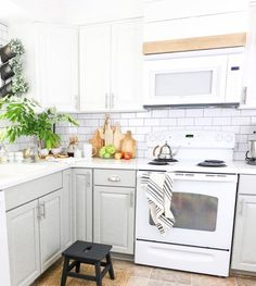 Plum Pretty Shop My Home — Plum Pretty Decor and Design Plum Pretty Decor & Design Co. Farmhouse Kitchen Cabinets, Painting Kitchen Cabinets, Cabinet Doors, Fall Decor, Plum, Beautiful Homes, Drawers, Pretty, Design