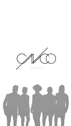 Cnco Logo, Memes Cnco, Latin Music, Beginner Painting, Blue Wallpapers, Bts J Hope, Background Pictures, Find Picture, Sweet Memories