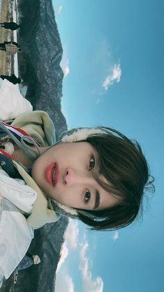 Foto Bts, Nct 127, Jikook, Pretty Boys, Cute Boys, Fandom Kpop, Nct Winwin, Pose, Nct Life