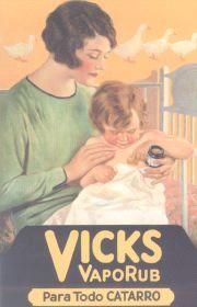 Resultado de imagen para antiguos medicamentos, anuncios, costa rica