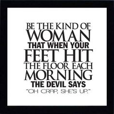 women quotes pictures 1 women quotes pictures lovely Be the kind of woman