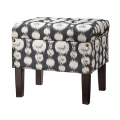 ottomans & benches, living room furniture, furni...: Target