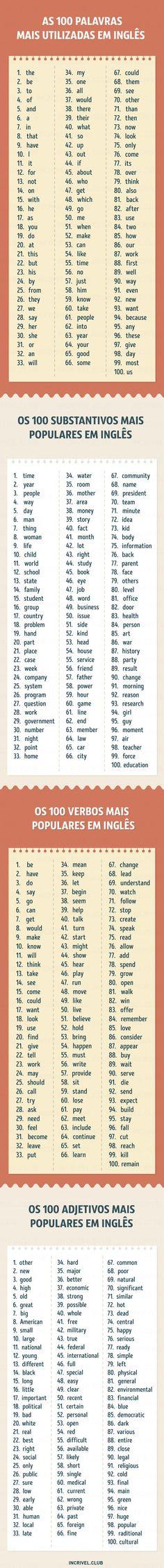 (6) - Entrada - Terra Mail - Message - jgleite@terra.com.br