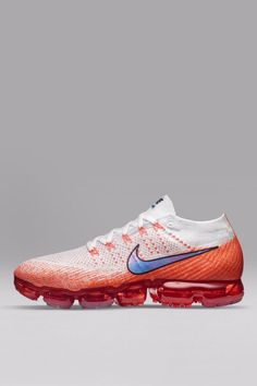 97c443f21f0 nikes shoes 1.Every couple of the nikes shoes is mainly covered by canvas