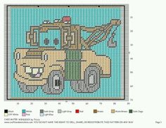 0ccbc899df9e062688faf45bb7efcefd.jpg 720×556 pixels