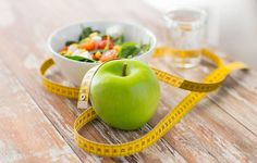 6 Basic Ways to Adjust Your Eating Habits for Weight Loss : Make an Appointment With Yourself   Runner's World