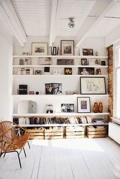 smallamplowcost-grandes-estantes-el-salon-L-Uz6xIx.jpeg (460×689)