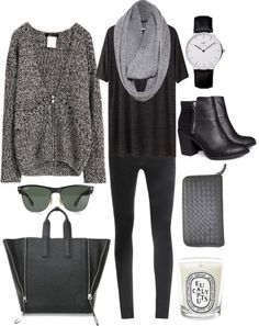 Find More at => http://feedproxy.google.com/~r/amazingoutfits/~3/a07vH_D5hHY/AmazingOutfits.page