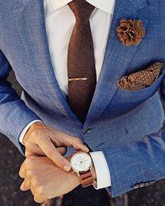 Fresh looks! Blue suit Fresh looks! Blue suit,Gentleman Style Fresh looks! Blue suit, Check more at www.worldbe… Related posts:Asics Gel-bnd Herren Sneaker schwarz Asics - suits men- suits menPeach Wedding at. Slim Fit Tuxedo, Slim Fit Suits, Blue Tuxedo Wedding, Blue Wedding Suits, Men's Business Outfits, Business Suits, Blue Suit Men, Blue Suits, Man In Suit
