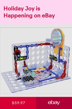 11 best snap circuits images on pinterest snap circuits science rh pinterest com