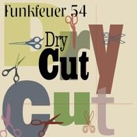 Funkfeuer 54 - Dry Cut by Funkfeuer 54 on SoundCloud