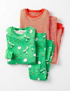 c6d33306c 125 best Seasonal Fun  Winter + Christmas images on Pinterest ...
