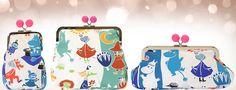 Design i Gamla Stan, Moomin by Ivana Helsinki