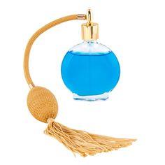 Vintage Perfume Bottle Images Free .