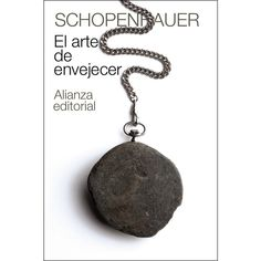 ALIANZA BOLSILLO - El arte de envejecer (Bolsillo) (Tapa blanda) I Love Books, Great Books, Book Cover Design, Book Design, Library Tattoo, Paperback Books, Book Lists, Dog Tag Necklace, My Love