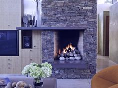 Pretty Stone Fireplace Surround Ideas Ambience Inspiring Natural Stone Fireplaces Adorable Build Stone Fireplace Surround Color. Ravishing Stone Fireplace Surrounds Ornamentation Entrancing Cast Stone Fireplaces Amazing Blueprint Veneer Stone Fireplace Design