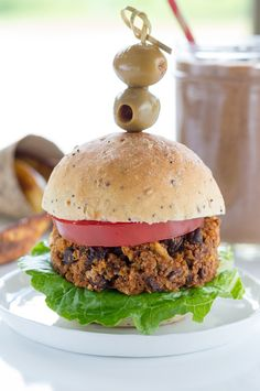 11. Jazzy Vegetarian, (photo credit-ANNIE OLIVERIO CREDIT)_Hungry Guy Burgers_752.jpg