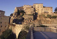 Sartène,  Corse *France*