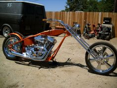 Evo Digger Digger, Choppers, Evo, Helmets, Bobs, Cars Motorcycles, Old School, Tanks, Scale