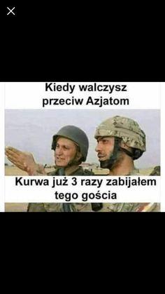 That's True Memes True Memes, Dankest Memes, Funny Memes, Wtf Funny, Funny Cute, Polish Memes, Just Smile, Funny Stories, Best Memes