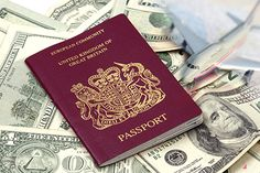 India ask UK Not to Increase the Visa fees for Skilled People