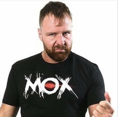 Wwe All Superstars, Jonathan Lee, Wwe Dean Ambrose, The Shield Wwe, Dragon Ball, Paige Wwe, Wrestling Wwe, Seth Rollins, Wwe Wrestlers