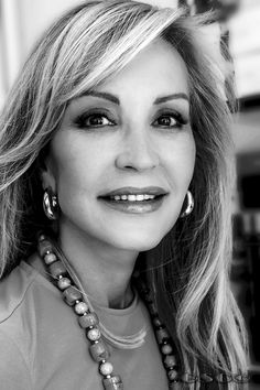 Carmen Lomana 2013