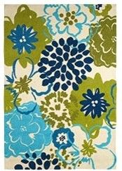 potential office rug