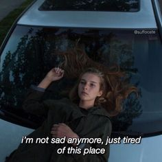quotes when feeling down - quotes when feeling down ; quotes when feeling down life ; quotes when feeling down strength ; quotes when feeling down friends ; quotes when feeling down happiness Citations Grunge, Citations Film, Grunge Quotes, Movie Lines, Film Quotes, Sad Movie Quotes, Quotes Quotes, Tumblr Quotes, I Want To Travel