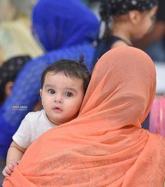 Cute Kids, Cute Babies, Kurta Pajama Punjabi, Suit Accessories, Baby Cartoon, Stylish Kids, Mother And Child, Future Baby, Songs