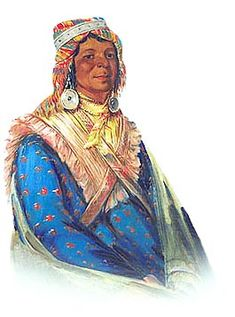 chickasaw indians - Google Search