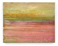"Saatchi Art Artist Mike Elsass; Painting, ""201335441967"" #art"